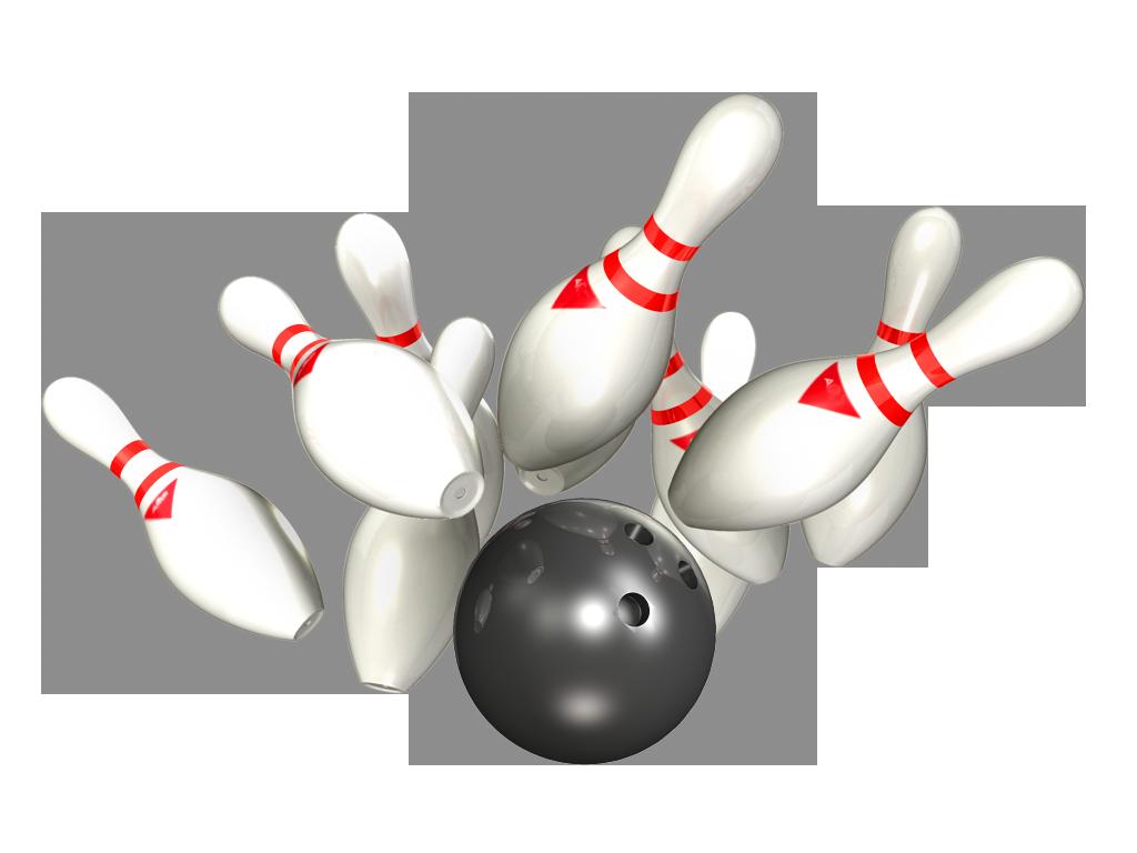 Bowling Png Image Bowling Bowling Ball Diy Projects