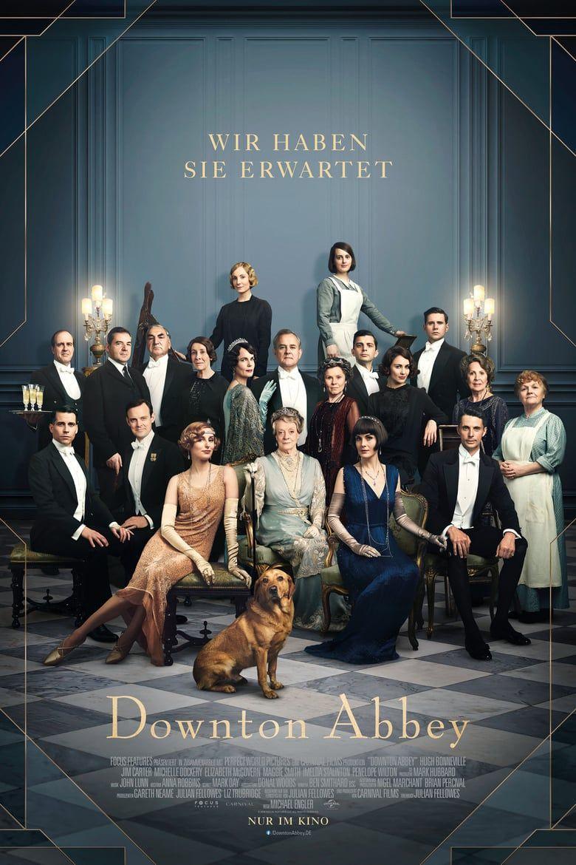 Downton Abbey Teljes Film Magyarul Hungary Downtonabbey Magyarul Teljes Magyar Film Videa 2019 In 2020 Downton Abbey Movie Downton Abbey Cast Downton Abbey