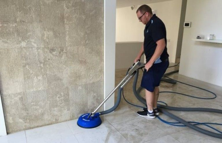 Tile & Grout Cleaning How to clean carpet