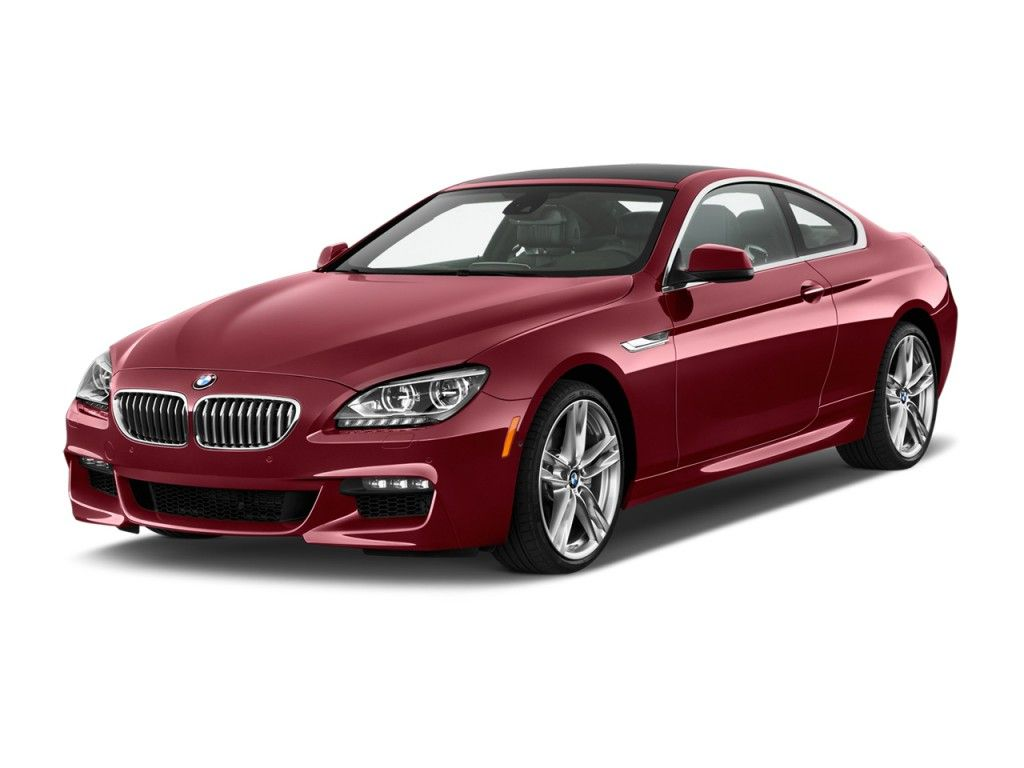 2014 Bmw 6 Series Review New Car Reviews Gallery Bmw 6 Series Bmw New Cars