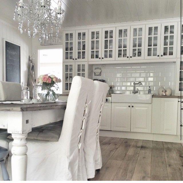 Cred: @villatverrteigen  #interior_and_living
