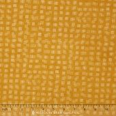 Doe Complete Collection - Lined Grids Yarrow Yardage