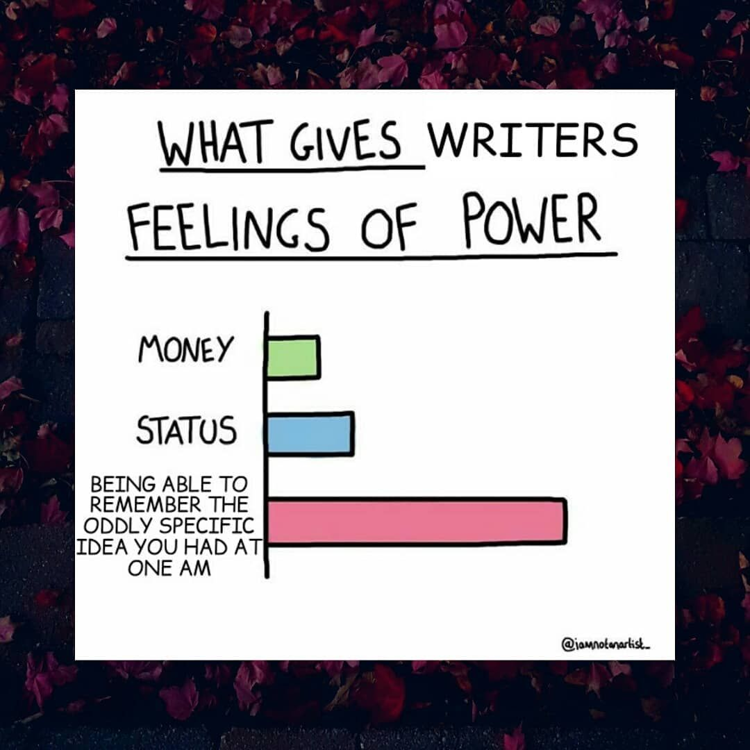 "iladnas on Instagram: ""I need to water my plants. • • • #writer #author #writersofinstagram #authorsofinstagram #amwriting #amanauthor #memes #writingmemes…"""