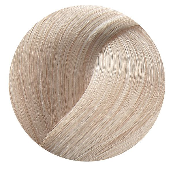 Ion color brilliance permanent liquid hair uses advanced ionic technology utilizes pure micro pigments for deeper more intense deposit also hl  hi lift ash blonde beauty rh pinterest