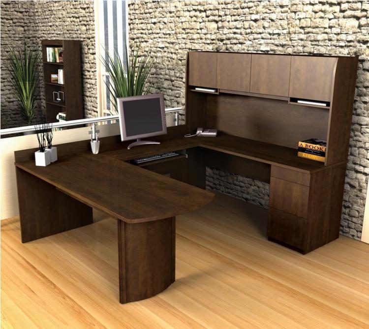 Best U Shaped Desk Ikea