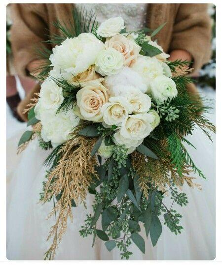 Pin On Sierra Wedding Ideas