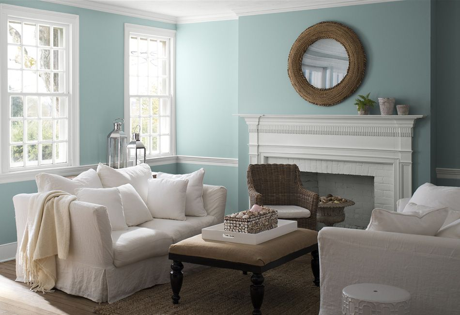 Guide To Warm And Cool Paint Colors Benjamin Moore Warm Interior Paint Colors Living Room Color Choosing Interior Paint Color