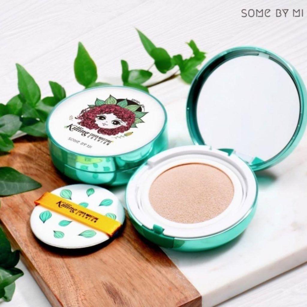 Cosmetics Page 9 Kurishop Egypt Moisturizer Natural Teas Skin Food