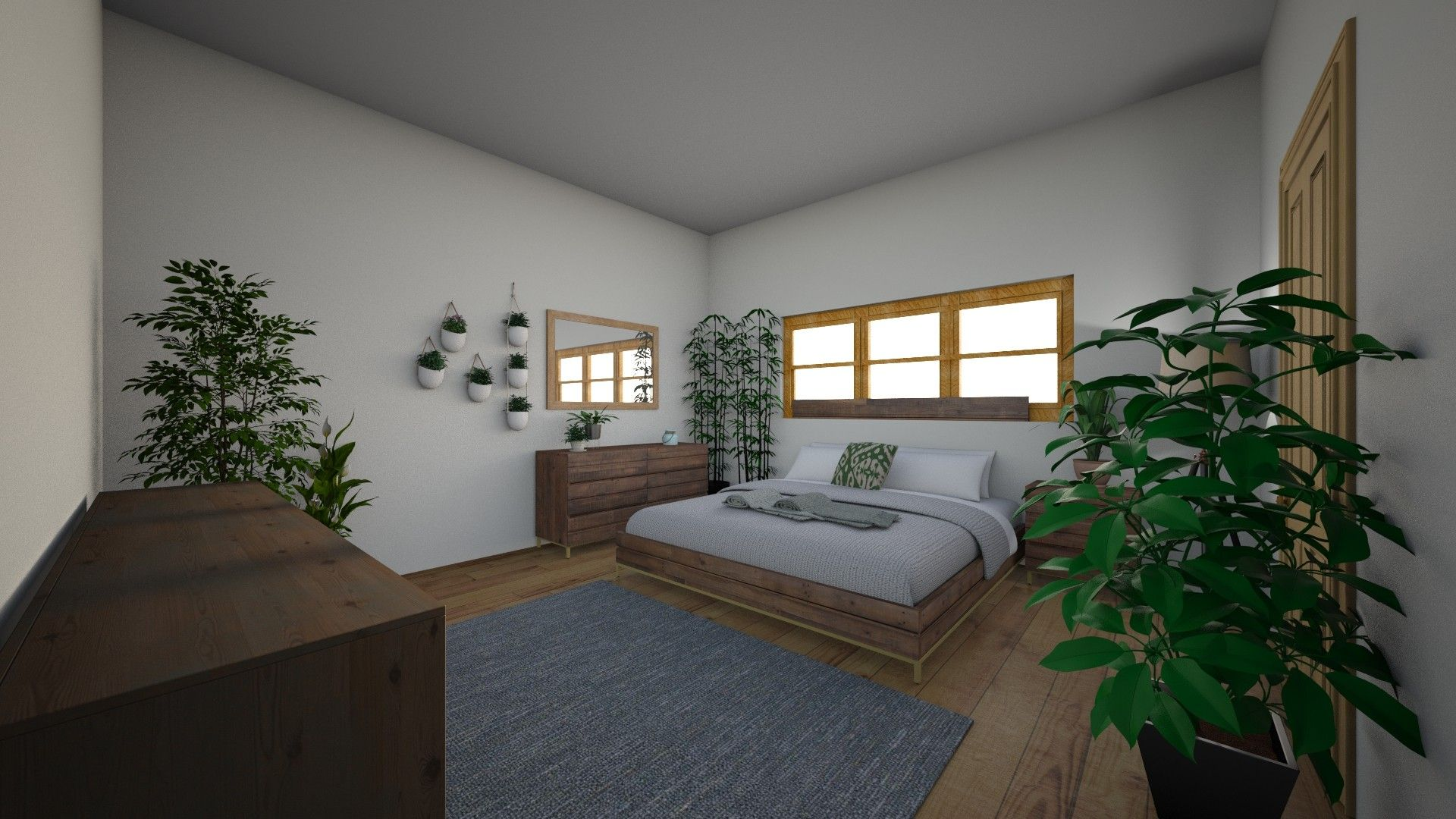 Roomstyler Com My Room My Room Room Inspiration Room