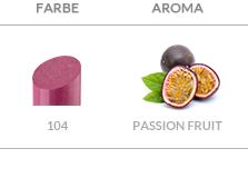 Perlfarbener Lippenbalsam - Neuheit - KIKO Milano