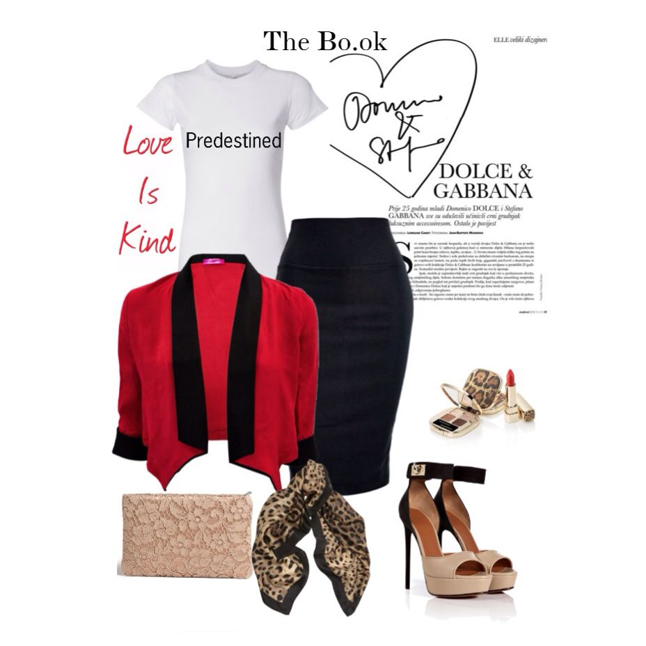 Predestined   Instagram the_book_boutique  Christian Tees for sale