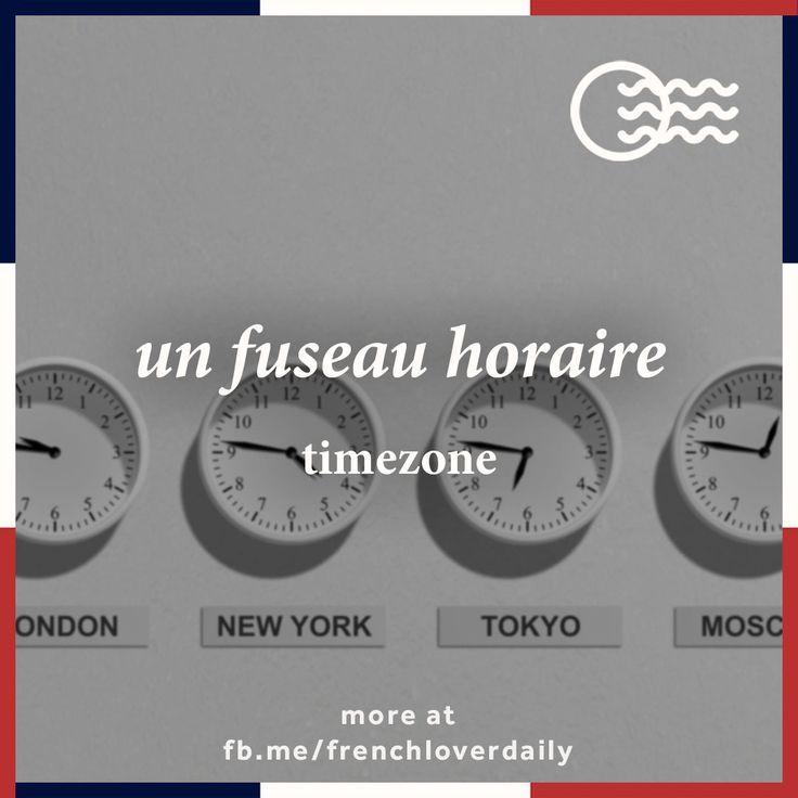 site de rencontres internationales site rencontre sans photo gratuit
