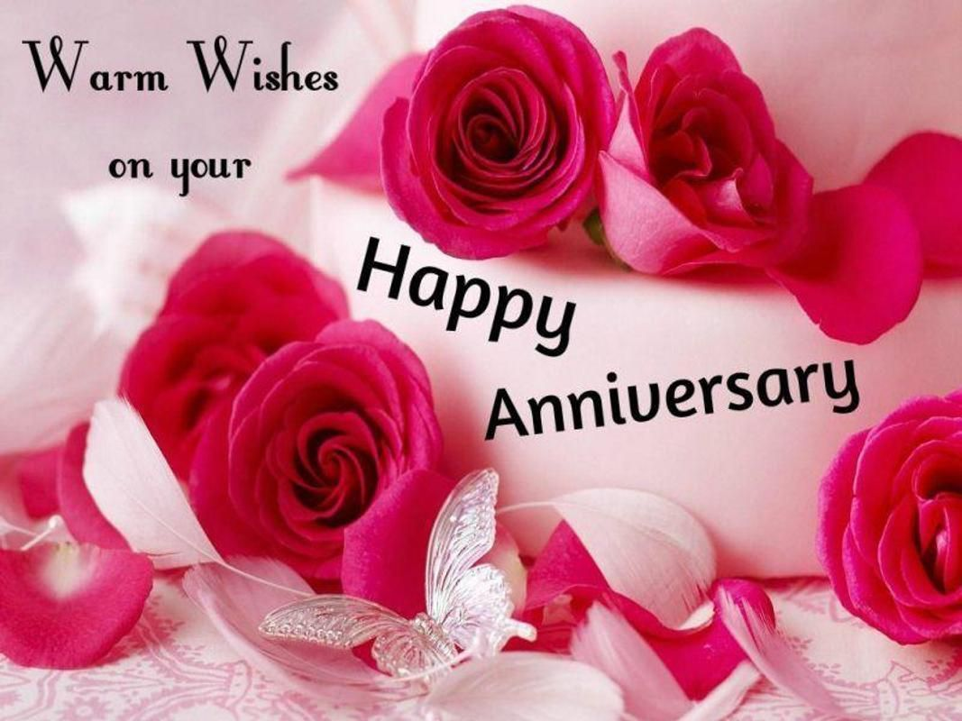 Happy Marriage Anniversary Wallpaper Hdd Download Anniversary Download 50th Wedding Anniversary Wishes Happy Marriage Anniversary Wedding Anniversary Wishes