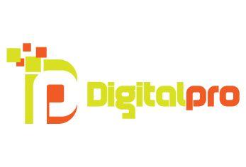 Photography Logo Design Maker   Design a Photography Company Logos   Create Photography Logo