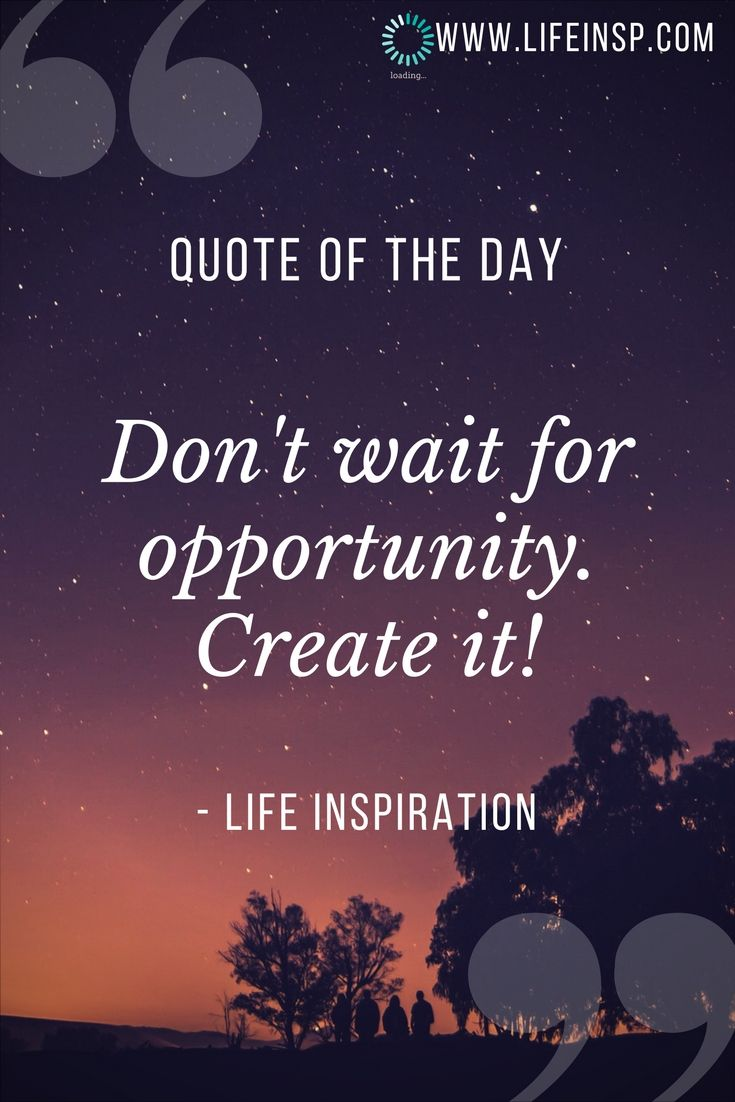 Long Inspirational Quotes Long Inspirational Quotes  Pinterest  Motivation Inspiration .