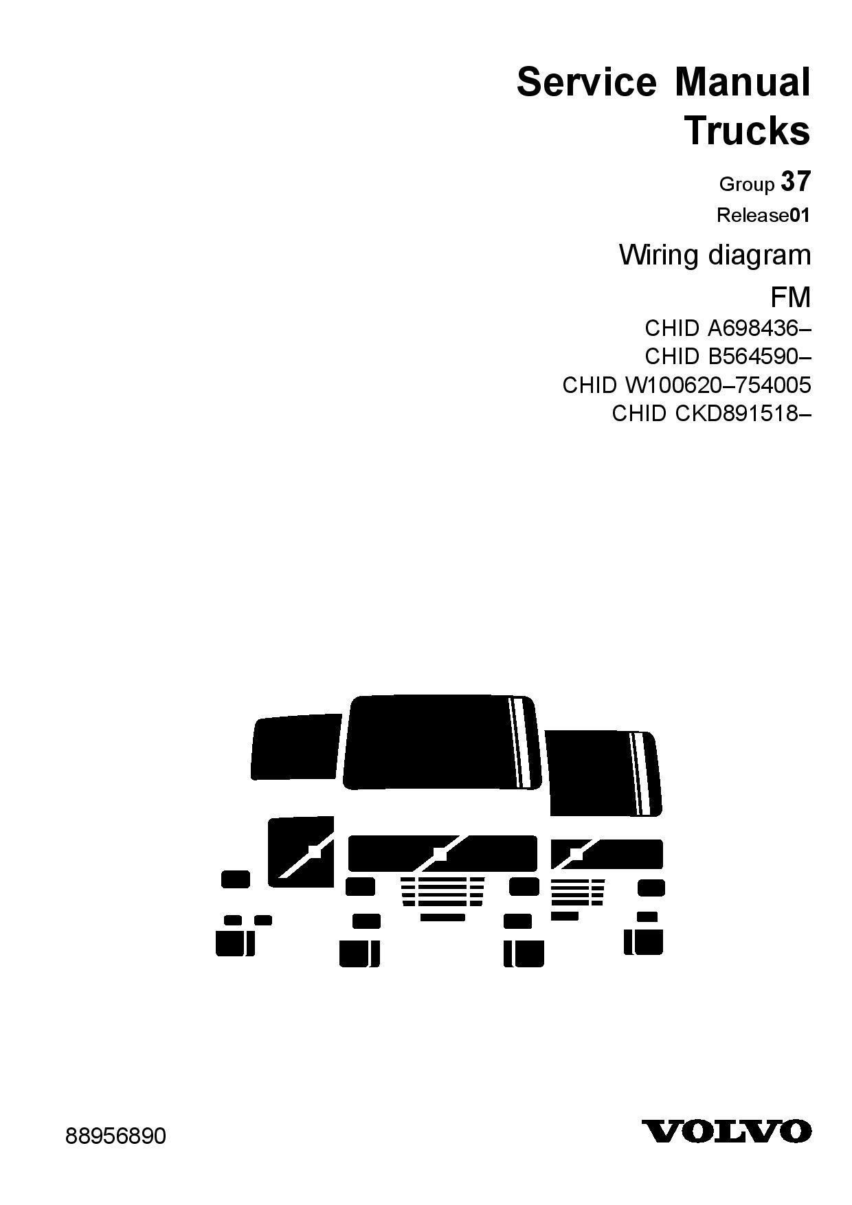 [DIAGRAM] 2007 Mazda B Series Truck Service Wiring Diagram