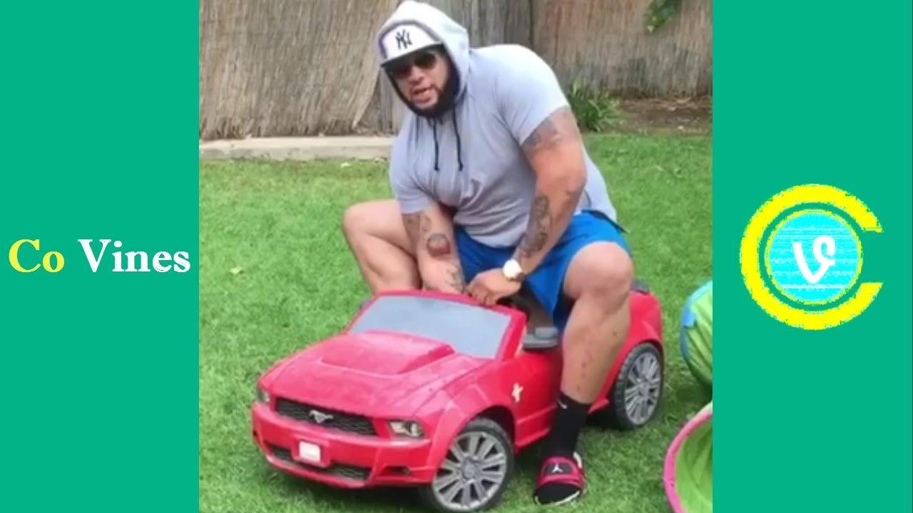 Nice Top Vines Of Big Daddy Kane W Titles Big Daddy Kane