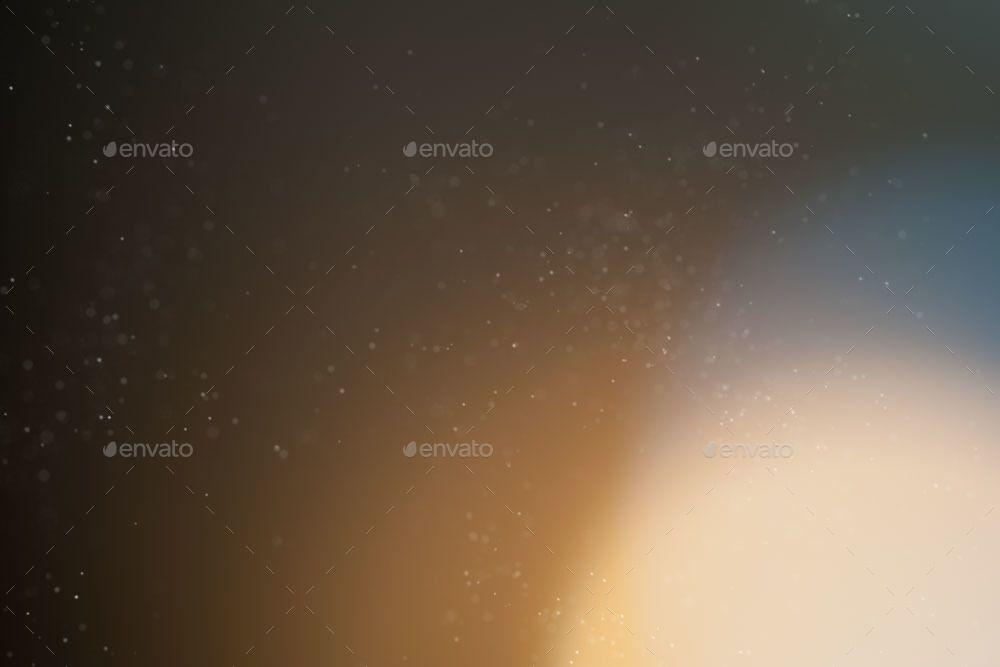 Dust Particle Texture Pack Texture Packs Light Leak Lens Flare