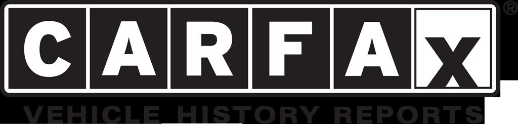 Carfax logo vincents james pierce senior and i am a rapper carfax logo fandeluxe Choice Image
