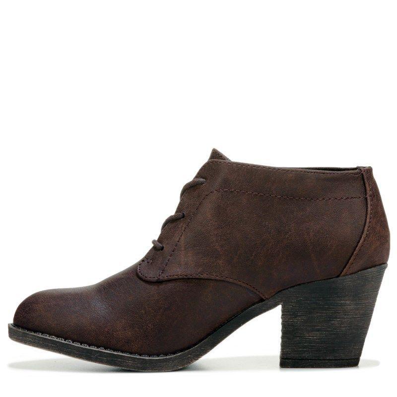 Zapatos negros Rocket Dog para mujer lbPpJI