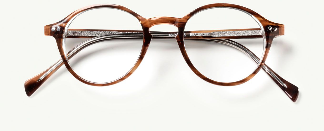 60d1a362c37 Beaumont in Maple Crystal Tortoise Folded View