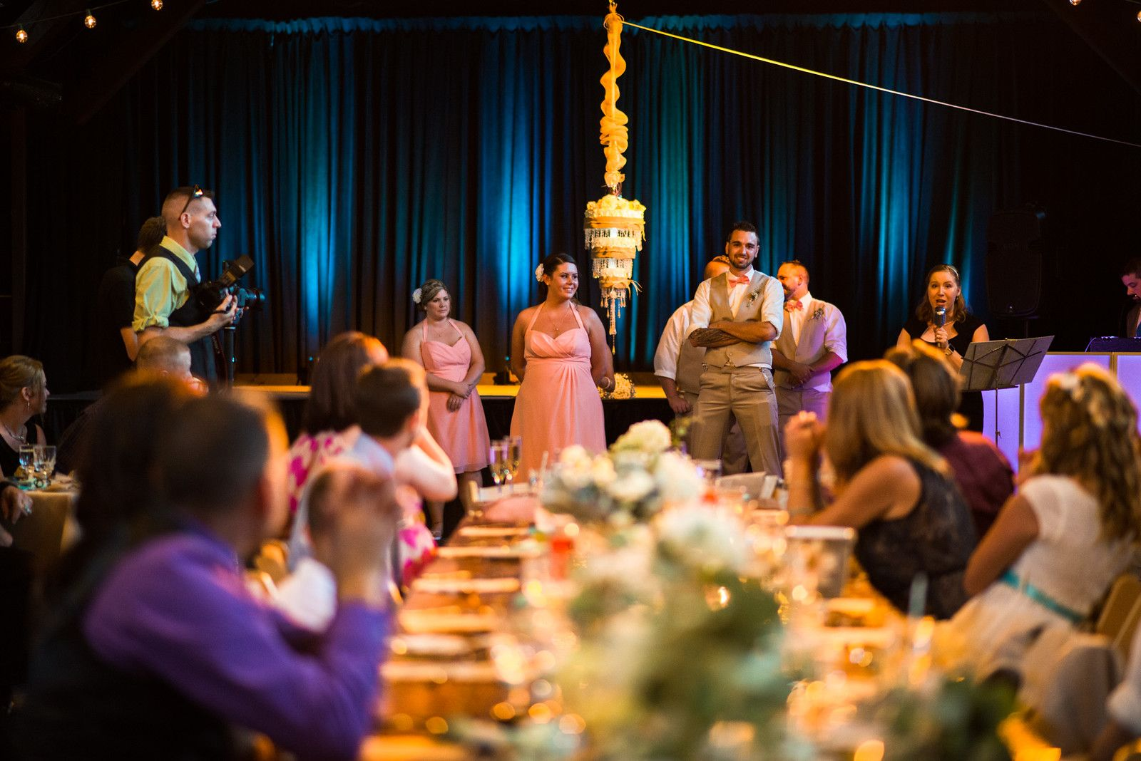 Design your own wedding dress for fun  Lighting Design Innovations  Peers u Profiles  Pinterest