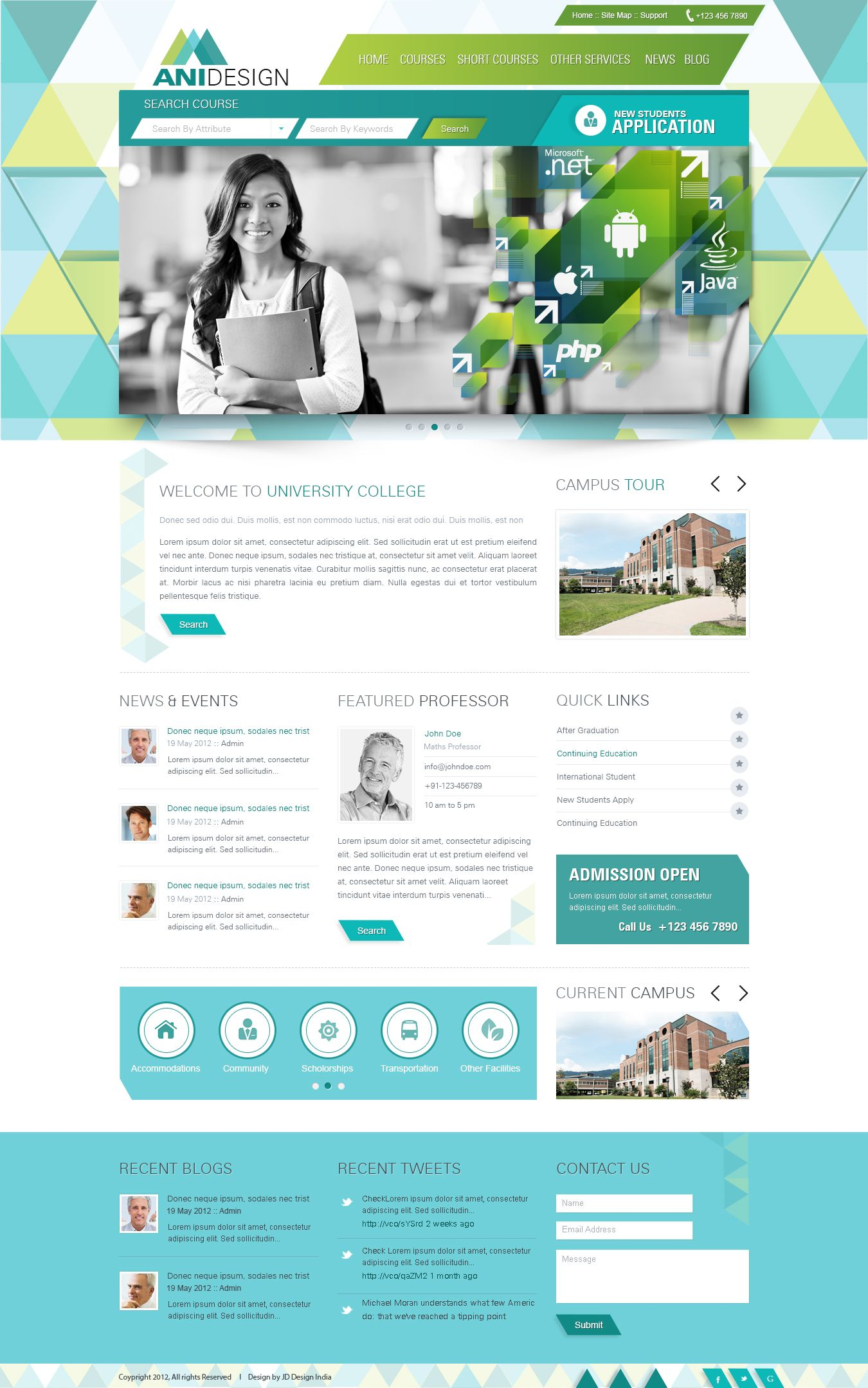 Cmnewmedia Is A Montreal Web Design Company That Offers Affordable Website Design Services Top Quality Fast Delivery 100 Money Back Guarantee Cmnewmedia Com Simple Web Design Web Design Tips Web Design
