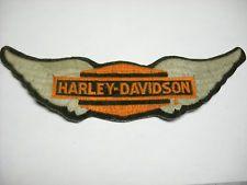 tamil-cheri-vintage-harley-davidson-patches-amish-pussy