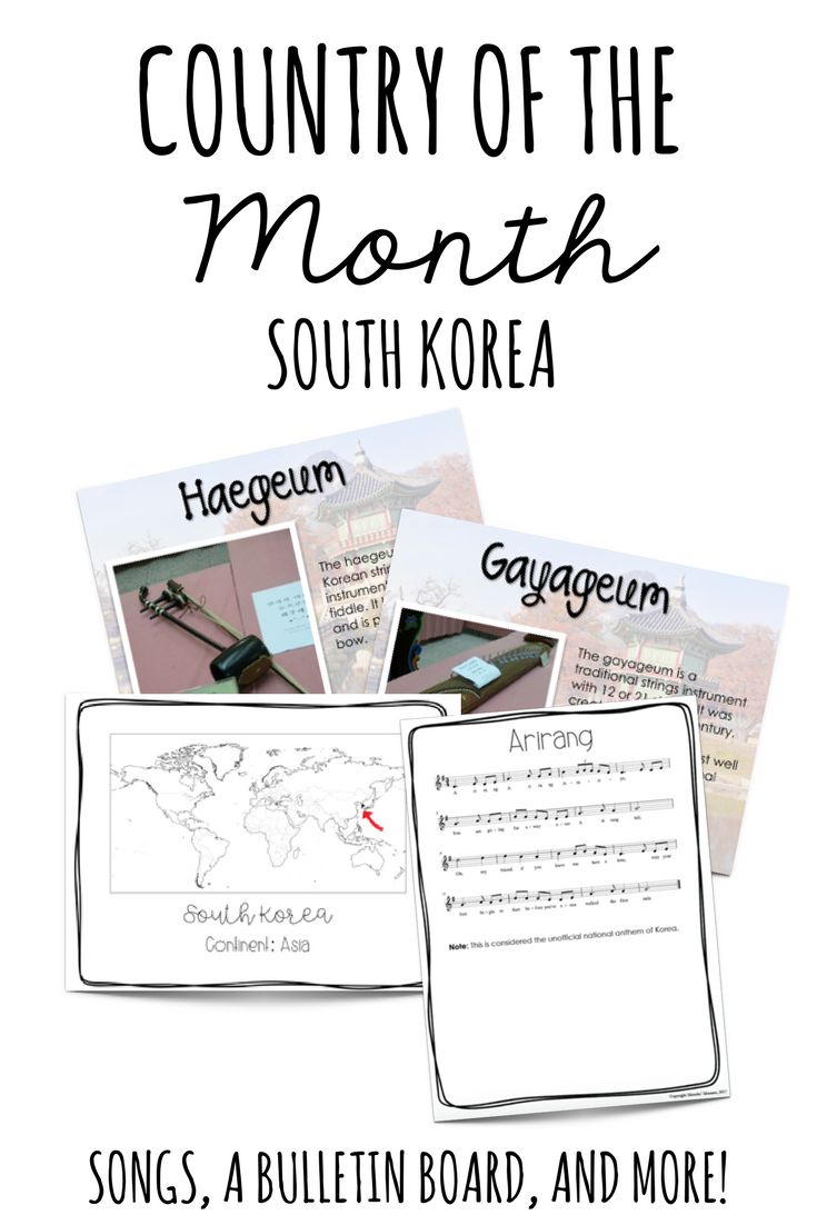 A Month in the Country Summary & Study Guide Description