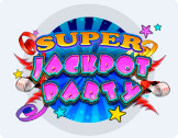 #Super #Jackpot #Party #Slot Review - Play Free #WMS Game Online Get ready for…