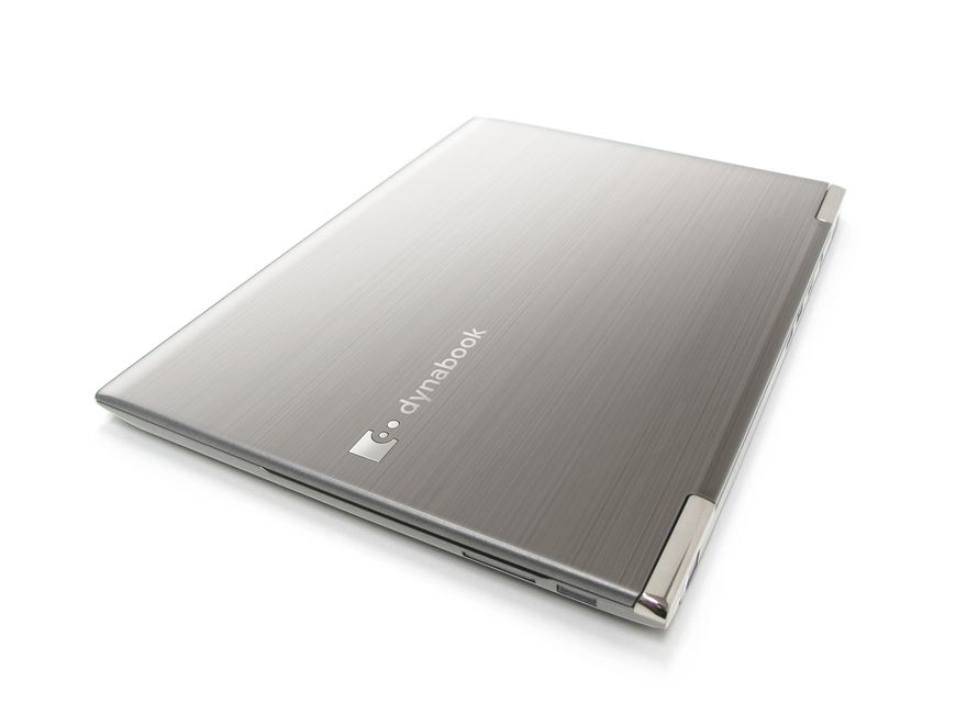 Note PC Dynabook R632 Portege Z930 Satellite Z930