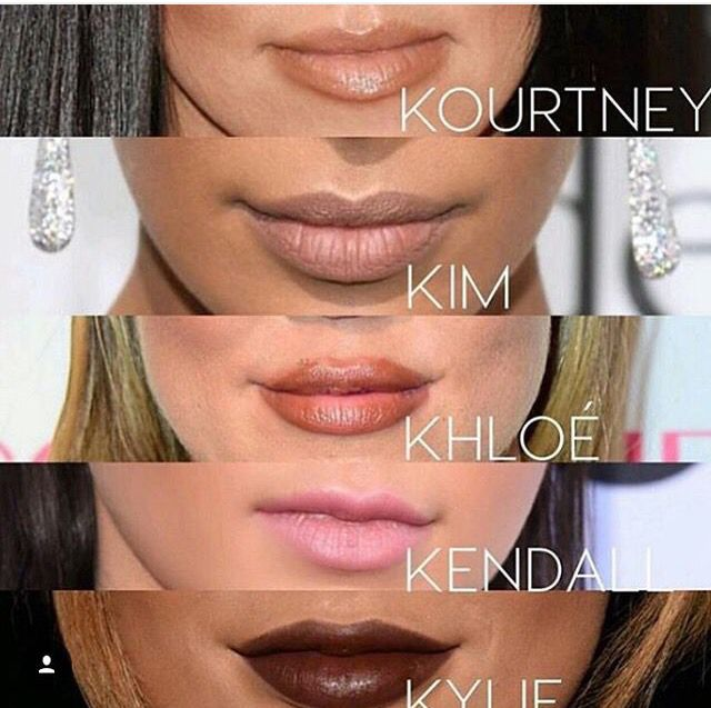 Which lips do you love ? #pouty #lips #sheltonct #spa # ...