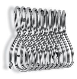 radiatori alluminio - Google Search