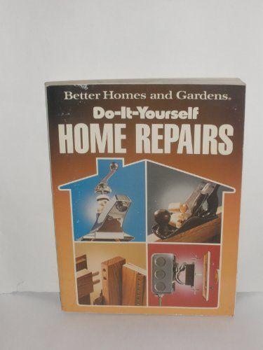 1f8399e772b5e947fda00bd33f7a770a - Better Homes And Gardens Online Store