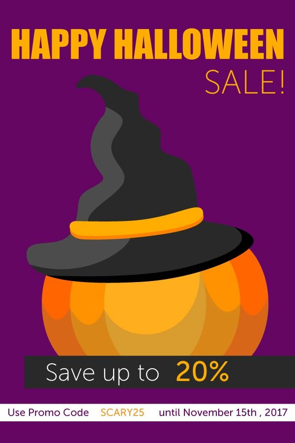 English Narrative Essay Topics Happy Halloween Day Brings You The Biggest Autumn Sale On Custom Papers   Save Up To  Using Promo Code Scary Until November Th  Halloween  Sale  Examples Of Thesis Statements For Persuasive Essays also High School Personal Statement Essay Examples Happy Halloween Day Brings You The Biggest Autumn Sale On Custom  Essay On My School In English
