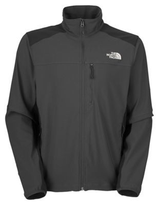 The North Face Nimble Jacket For Men