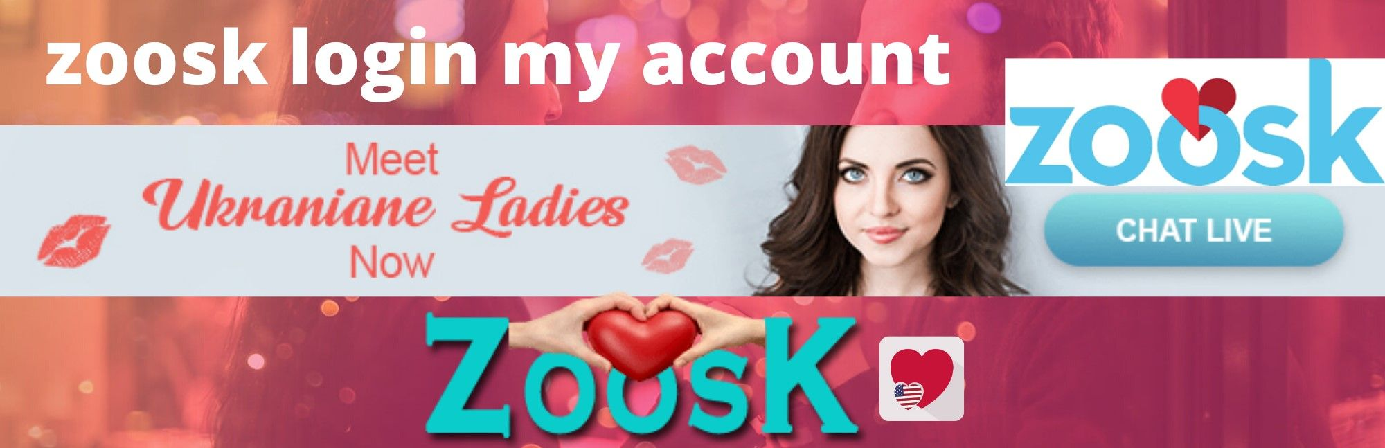 A lot of Fish Dating Site Review zoosk login How Find