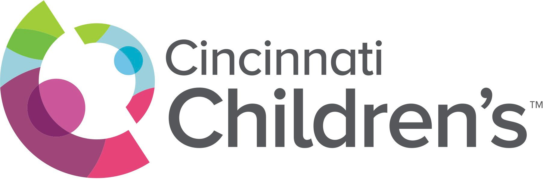 Cincinnati childrens environmental equity with images