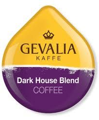 picture about Gevalia Printable Coupons named Gevalia Espresso Coupon codes for K-Cups *Sizzling* We include a perfect refreshing