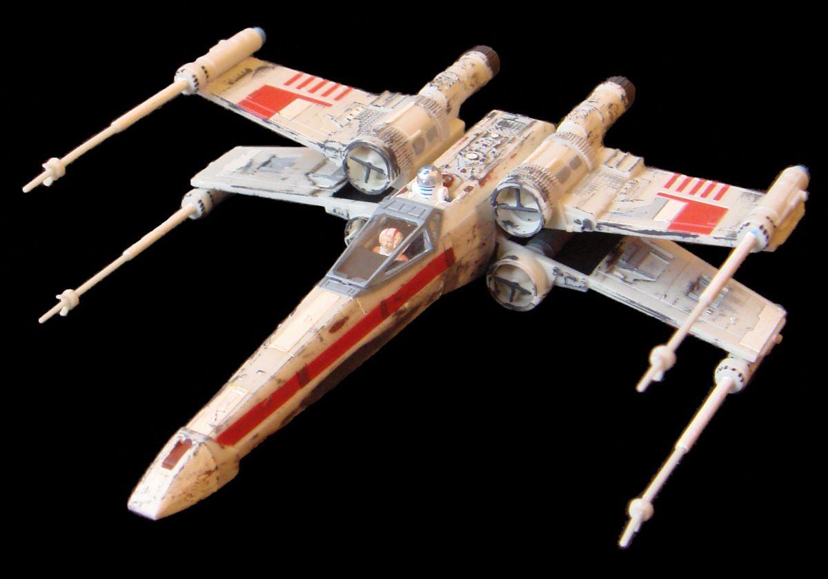 X Wing Star Wars Bedroom Color Inspiration Orange White Silver Star Wars Bedroom X Wing Fighter Star Wars Rebels