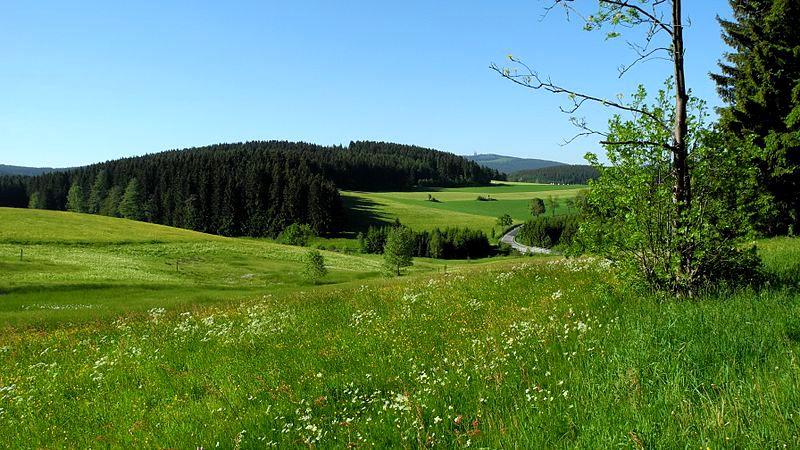 Pin Von Easyvoyage De Auf Urlaubsideen Sachsen Ostern Erzgebirge