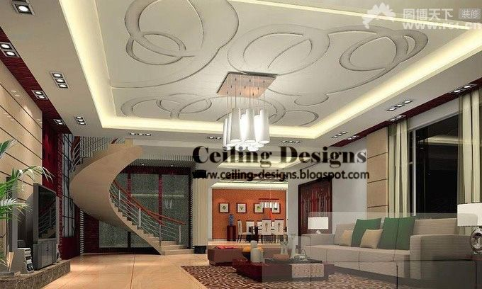 Pinraman Singh On House Plans  Pinterest  Ceilings Room And Inspiration Design Of Living Room False Ceiling Decorating Design