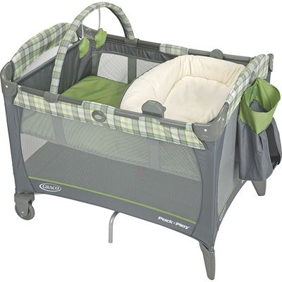 Toys R Us Babies R Us Baby Furniture Babies R Us Baby Bassinet