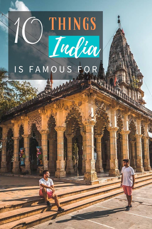 Development Of Tourism In India Icse Project - Cogo