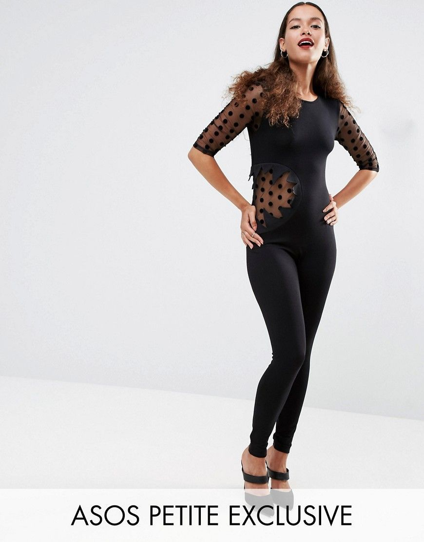 73f8d5193bc Discover jumpsuits   rompers on sale for women at ASOS. Shop the latest  collection of jumpsuits   rompers for women on sale.