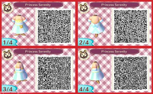 Animal Crossing Qr Codes Tumblr Animal Crossing Qr Animal