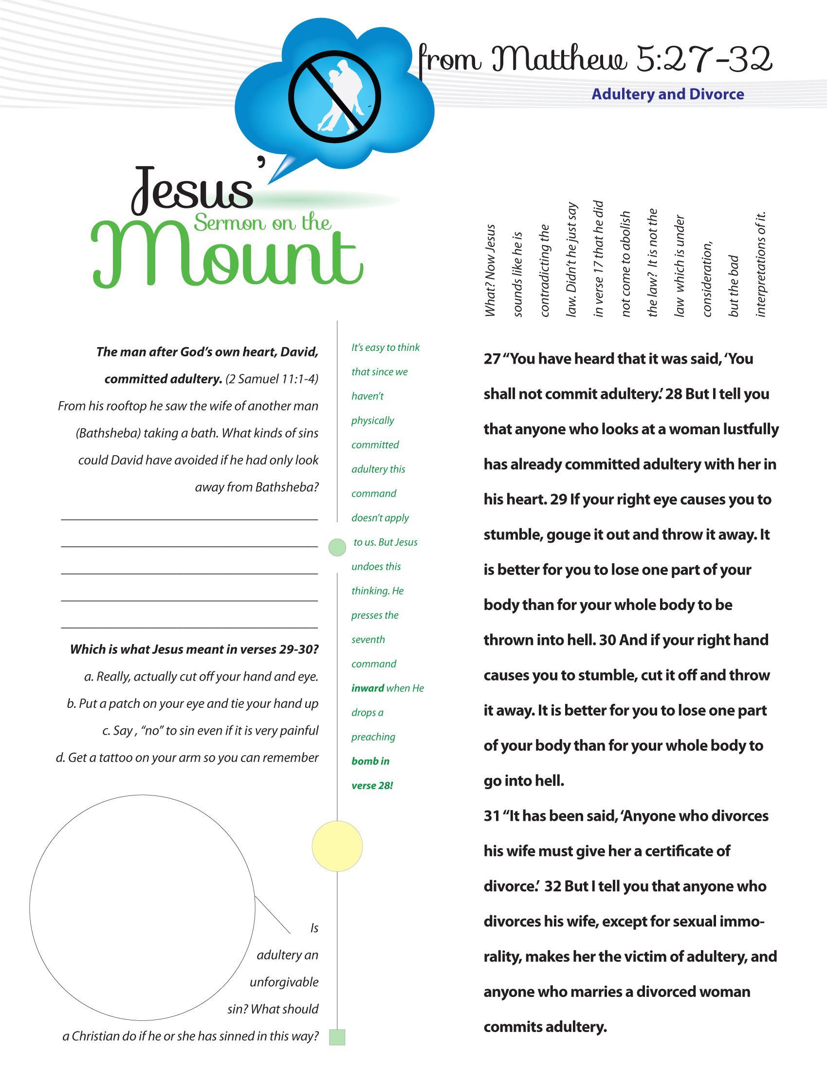 Pin On Sunday School Curriculum