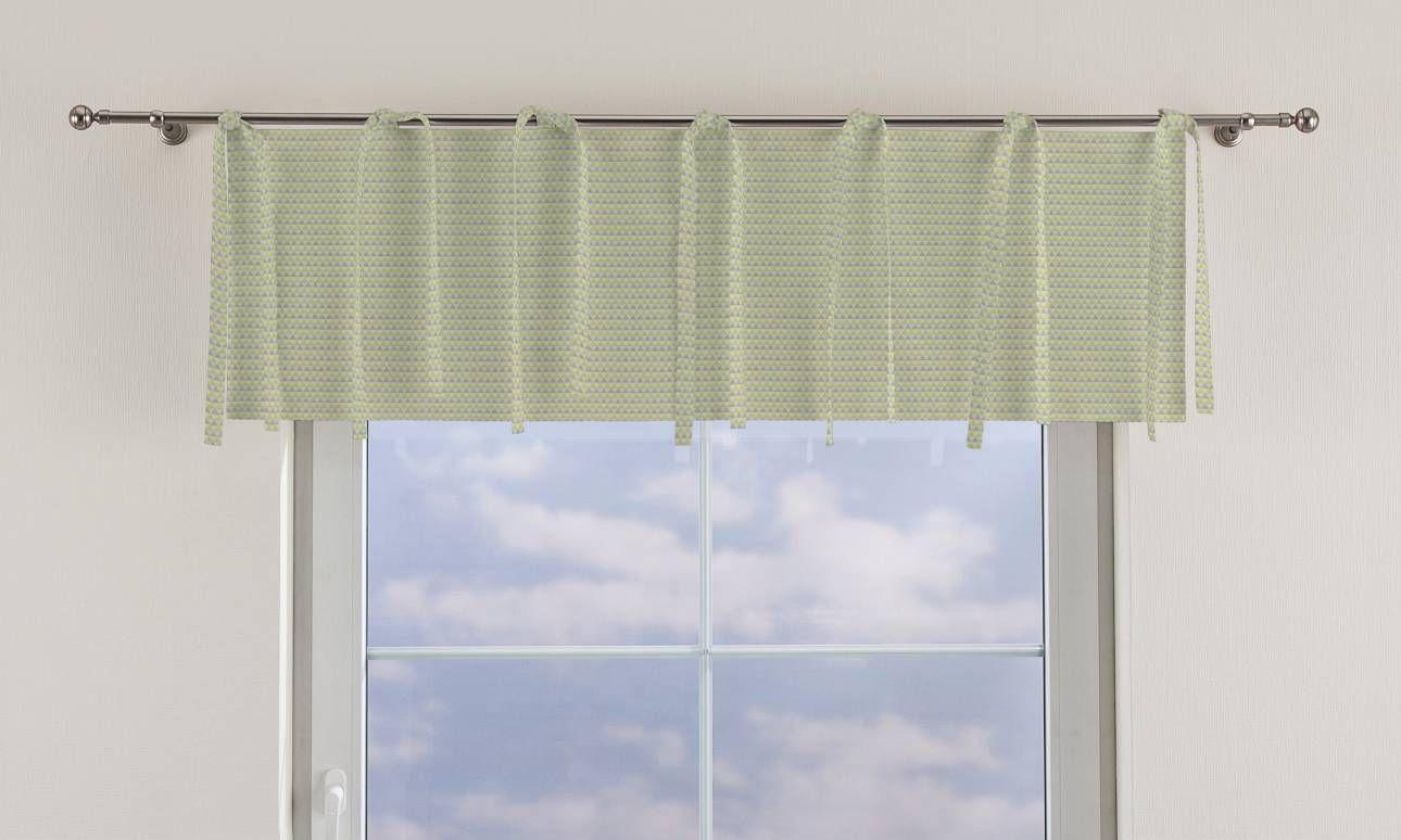 grünberg gardinen vorhänge für schlafzimmer modern