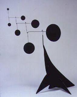 informal design