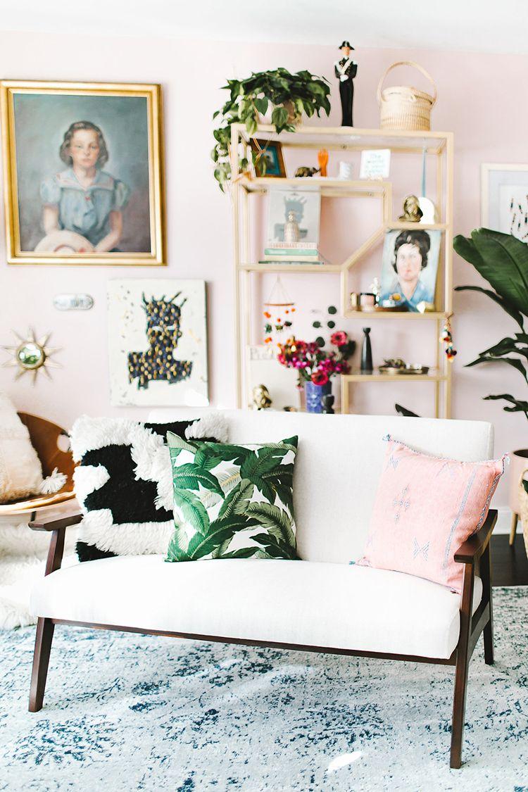 46+ Large living room rugs wayfair ideas